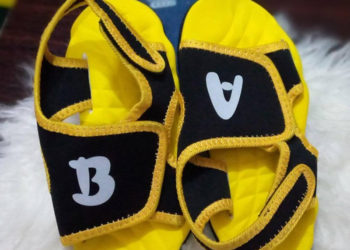 Quality Baby Shoes