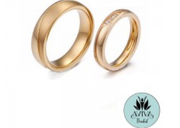 Aviva jewelries