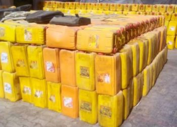 BAG'S OF RICE AND VEGETABLE OIL FOR SALE