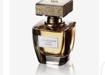 GIORDANI GOLD Essenza Parfum