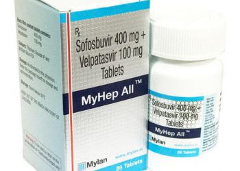 Buy Myhep All Tablet Online at Lowest Price in Nigeria